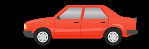 120 1976-