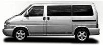 T4 1990-
