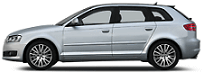 A3 2003-