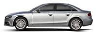 A4 2007-